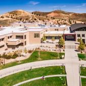 Lo que dicen los estudiantes internacionales sobre estudiar en Nevada