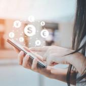 As 5 melhores formas de enviar dinheiro para o exterior
