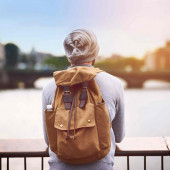 Tips on Finding Student Accommodation in Europe