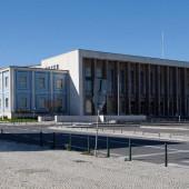 Quer estudar em Lisboa? Conheça uma das mais importantes universidades de Portugal