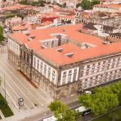 Universidade do Porto: conheça uma das mais importantes instituições de Portugal