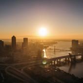 Aprender inglés en Jacksonville, Florida