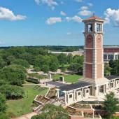 Por qué Mobile, Alabama podría ser el lugar perfecto para estudiar
