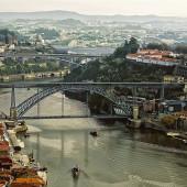 Quer morar ou visitar o Norte de Portugal? Conheça cidades, clima e pontos turísticos da região