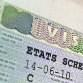 Visto Schengen: descubra como conseguir a autorização para viagem na Europa
