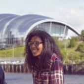 ¿Necesitas el nivel de inglés requerido para estudiar en una universidad del Reino Unido?