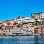 10 razones para estudiar en Portugal