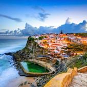 Quanto custa estudar em Portugal?