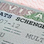Vai estudar em Portugal? Confira a documentação necessária para tirar o visto
