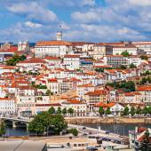 Quer estudar em Portugal? Saiba como usar a nota do Enem para entrar na faculdade
