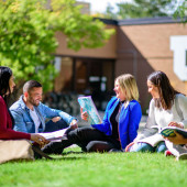 Cómo aprovechar al máximo tu experiencia de estudios en el extranjero