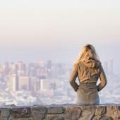 Você sabe quais são as vantagens de viver no exterior?
