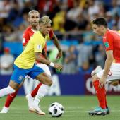 Copa Mundial 2018: Una guía para estudiar en el extranjero