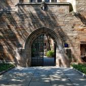 10 coisas que você precisa saber sobre como ingressar na sua universidade dos sonhos