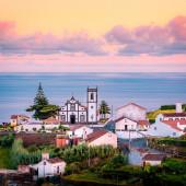 Pedaço de paraíso em Portugal: conheça as nove ilhas dos Açores