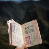 Las maneras más sencillas de averiguar los requisitos para la visa