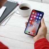 10 aplicativos que vão te ajudar no seu intercâmbio