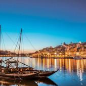 O que fazer no verão português: dicas para aproveitar as atrações turísticas de Portugal