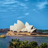 Du học cao học tại Úc, bạn cần gì?