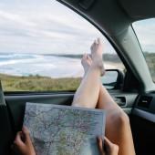 18 cách tận hưởng kỳ nghỉ hè khi bạn ở Úc