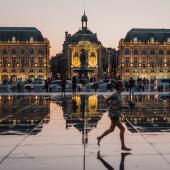 Những lý do nên học tiếng Pháp tại Bordeaux, thủ phủ rượu vang toàn cầu