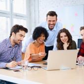 Portugal tem quatro Business Schools entre as melhores da Europa