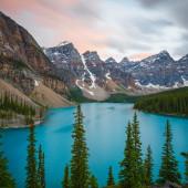 Định cư Canada cần gì?