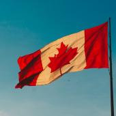 Du học tự túc: 7 lý do để đi Canada ngay và luôn!