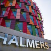 Qualifique-se para uma carreira global na Suécia pela Chalmers University of Technology