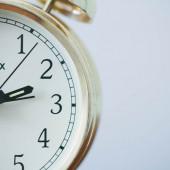 5 aplicativos para administrar o seu tempo