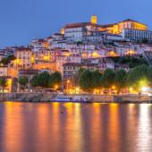 5 curiosidades sobre Coimbra, a cidade medieval portuguesa