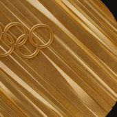 Olimpíadas de Inverno 2018: As melhores universidades para esportes de inverno