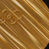 Juegos Olímpicos 2018: mejores universidades para deportes de invierno