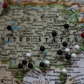 Onde você deve estudar nos Estados Unidos?