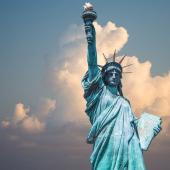 ¿Por qué deberías estudiar inglés en los Estados Unidos?