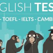 Chững chỉ Tiếng Anh nào dành cho bạn?