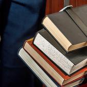 Du học sinh làm gì khi kết quả thi không tốt như mong đợi?