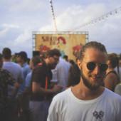 Os Festivais Culturais Mais Importantes da Europa para Estudantes