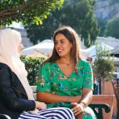 Descubra por que os estudantes estão escolhendo Gibraltar