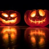 Así se vive el Halloween universitario alrededor del mundo