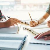 """5 lợi ích """"không tưởng"""" của học kỳ Hè du học sinh không nên bỏ lỡ!"""