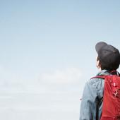 ¿Los estudiantes de secundaria deberían estudiar en el extranjero?