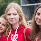Qué puedes esperar al vivir en Moscú