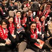 Por que você deve estudar em Singapura