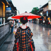 """6 điều đầu tiên du học sinh """"phải biết"""" về Nhật Bản"""
