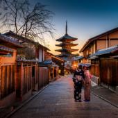 6 thành phố lý tưởng nhất để du học tại Nhật Bản