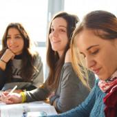 Cursos de inglés: El mejor inicio para una vida de estudios en el exterior