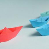 Làm lãnh đạo trẻ có khó như bạn nghĩ?