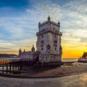 Quer estudar fora? Veja os 5 destinos mais procurados pelos brasileiros para viajar em 2021