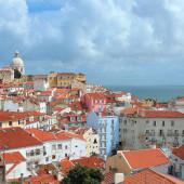 Por que você deveria estudar em Portugal
